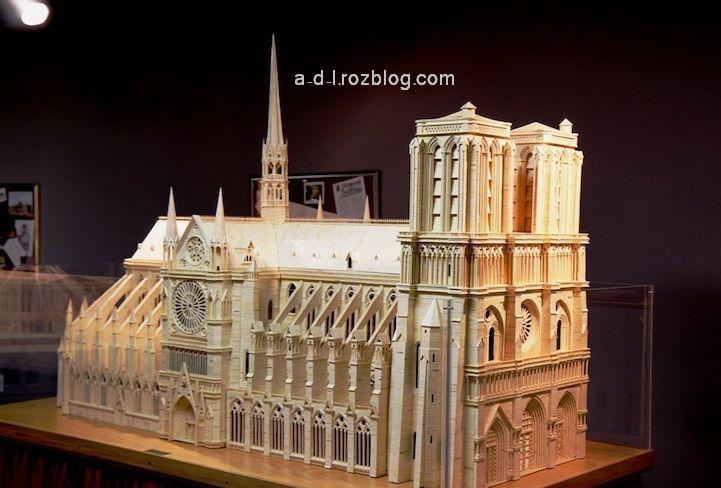 تصویر : http://rozup.ir/up/a-d-l/Pictures/138880041.jpg