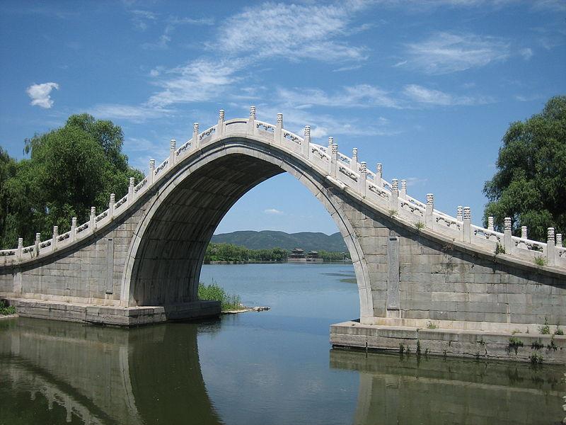 تصویر : http://rozup.ir/up/a-d-l/Pictures/336652303.JPG