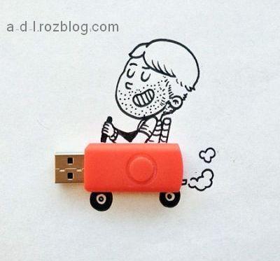 تصویر : http://rozup.ir/up/a-d-l/Pictures/391817038.jpg