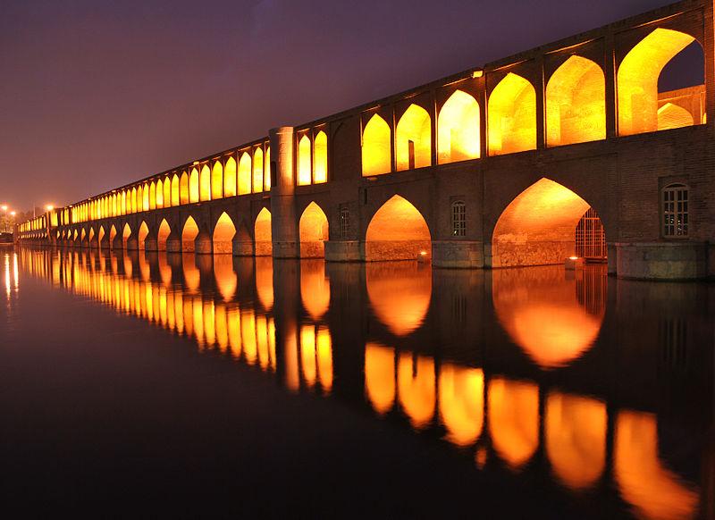 تصویر : http://rozup.ir/up/a-d-l/Pictures/494682828.jpg