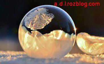 تصویر : http://rozup.ir/up/a-d-l/Pictures/625190184.jpg