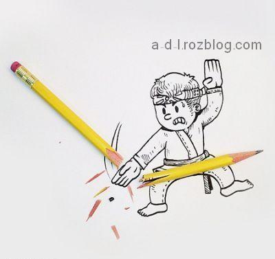 تصویر : http://rozup.ir/up/a-d-l/Pictures/76942033.jpg