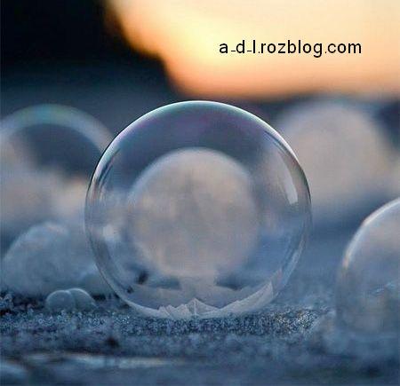 تصویر : http://rozup.ir/up/a-d-l/Pictures/884494351.jpg