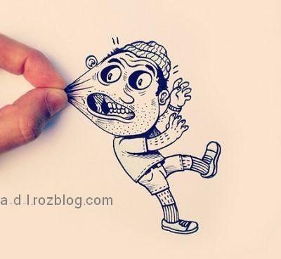 تصویر : http://rozup.ir/up/a-d-l/Pictures/956746435.jpg