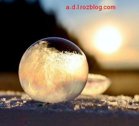 تصویر : http://rozup.ir/up/a-d-l/Pictures/96317118.jpg