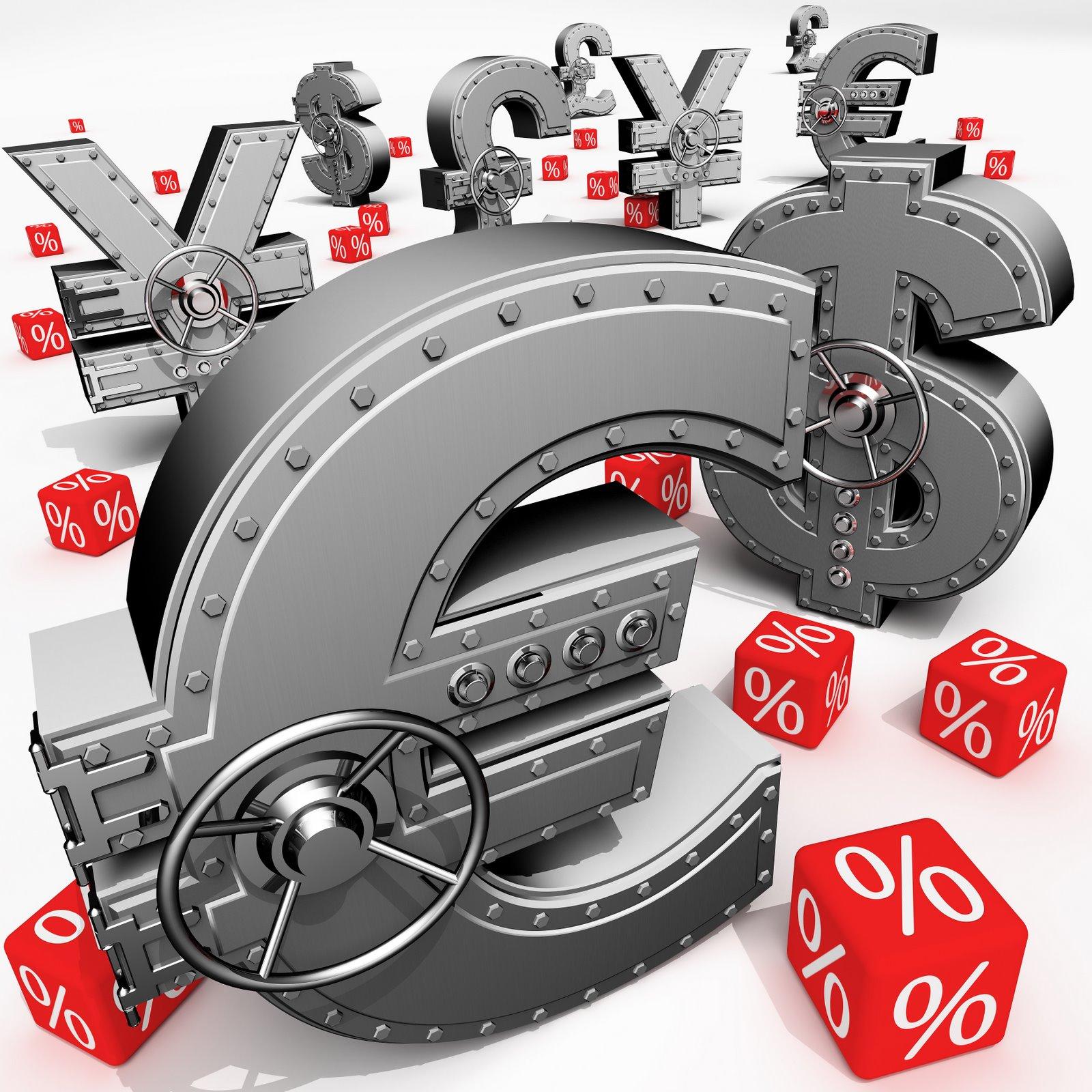 اندازه گیری اهمیت از دیدگاه سهامداران