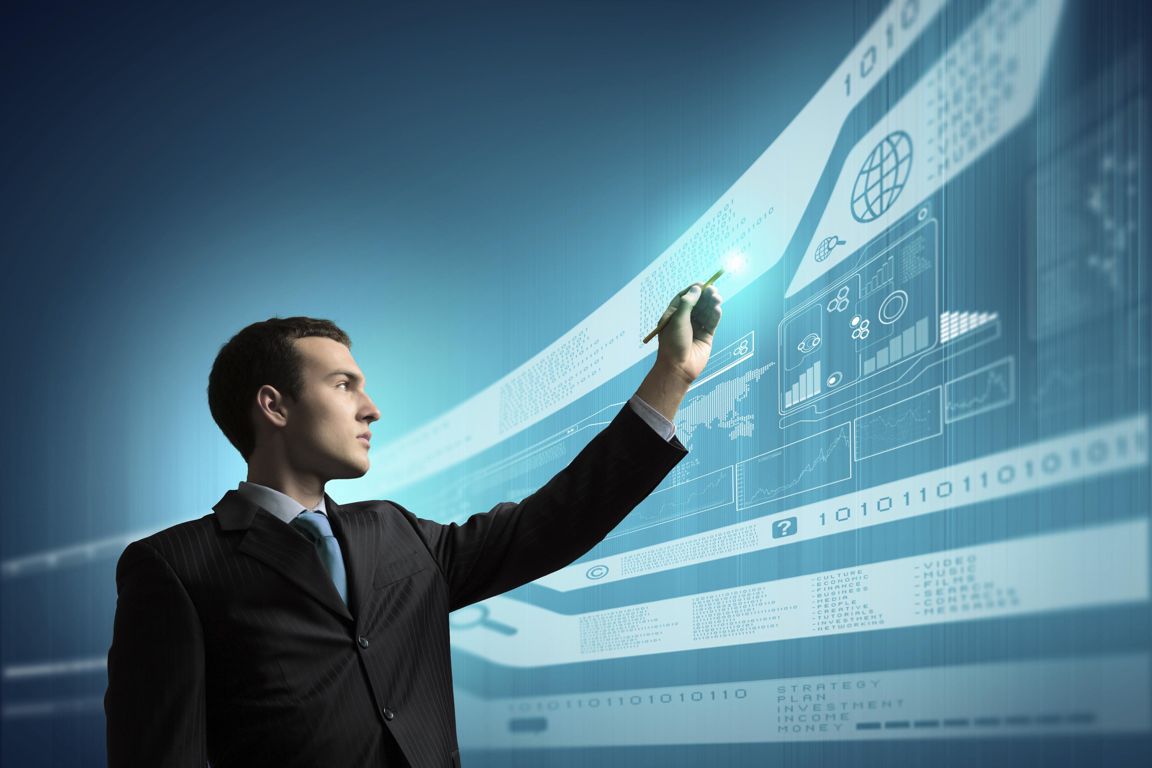 آشنایی با برخی مفاهیم اساسی حسابداری مدیریت هزینهیابی برمبنای فعالیت، ارزیابی متوازن و ارزش افز�