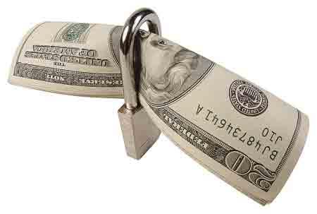 حسابداری حق العمل کاری (کالای امانی)