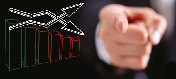 پژوهشی در ضوابط تجدید ارزیابی داراییهای ثابت در جهان و…