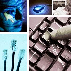 همسويی راهبردهای كسب و كار با فناوری اطلاعات