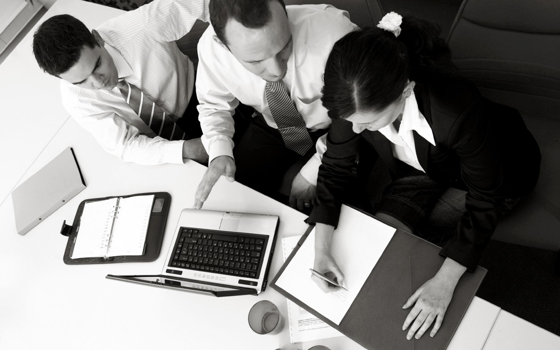 حسابداری در هتل و شرح وظایف واحد مالی