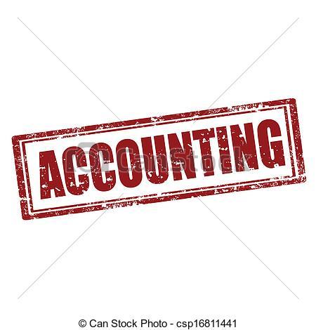 آموزش غیر حضوری حسابداری (ویدئو)