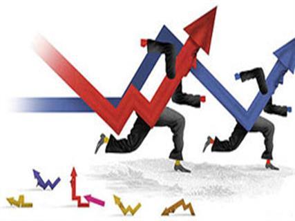 افزایش سرمایه در شرکت های سهامی خاص