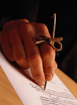 آئین نامه نحوه ارزیابی سهام در شرکتهای تعاونی