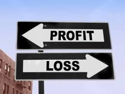 بررسی فاکتورهای مهم درسود آوری بازارگردانی(Market Making)برای شرکت های کارگزاری