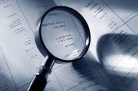 هزینه های سربار در حسابداری صنعتی و تولید