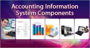 جزوه سیستم های اطلاعاتی حسابداری