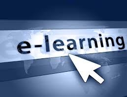 یادگیری الکترونیک؛تغییر پارادایم در توسعه منابع انسانی