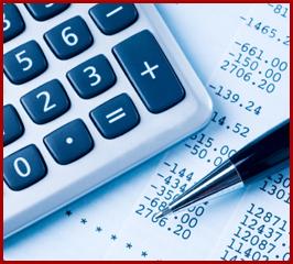 تجدید ارزیابی و آثار مالیاتی آن