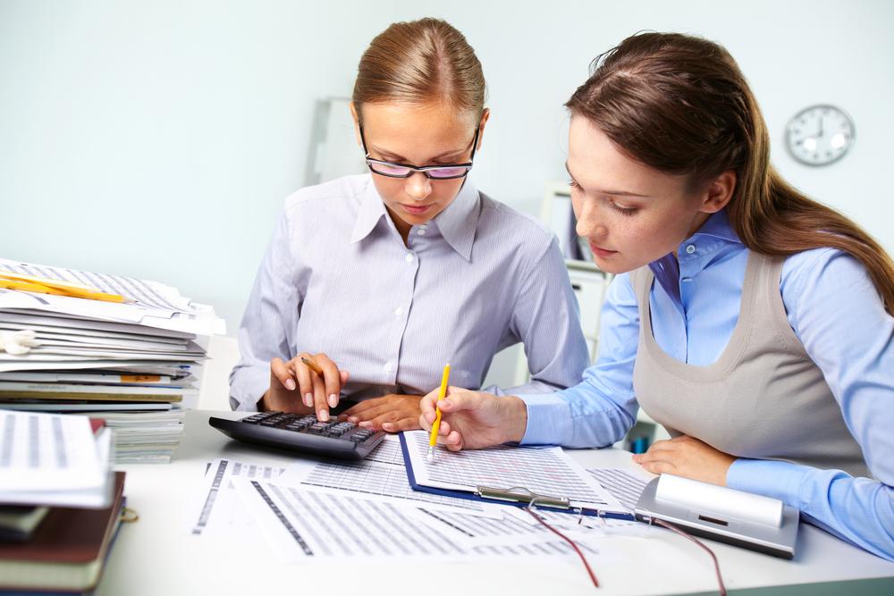 چگونه حسابدار موفق شویم!