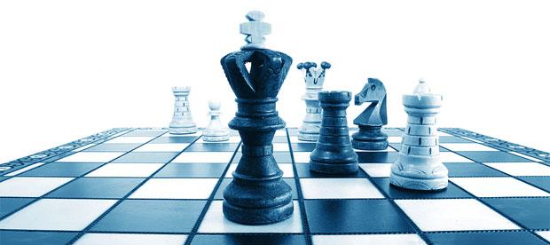 کاربرد مدیریت استراتژیک در سازمان های غیرتجاری