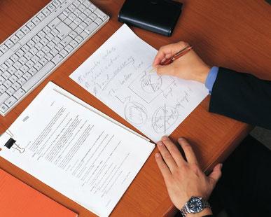 تنزيل اسناد اعتبارات و بروات صادراتی