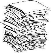 مجموعه مقالات حسابداری و راهبری شرکتی ارائه شده در دهمین همایش حسابداری