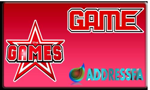 آدرس سایتهای بازی