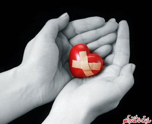 http://rozup.ir/up/ahoooo/Mahdi/3/sad-love-photos-10.jpg