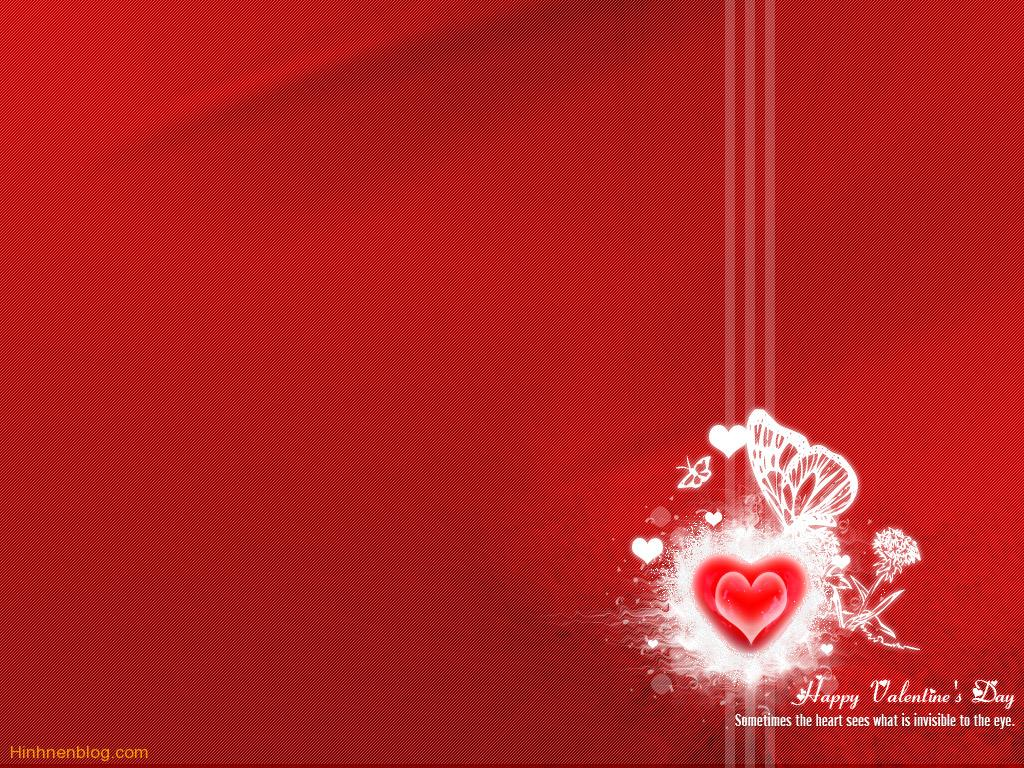 http://rozup.ir/up/ahoooo/Mahdi/5/2/Happy-Valentine-Love-Picture1.jpg