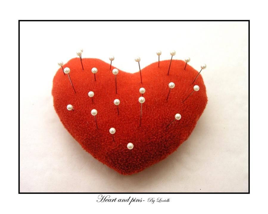 http://rozup.ir/up/ahoooo/Mahdi/5/2/Love-Picture-Frame1.jpg
