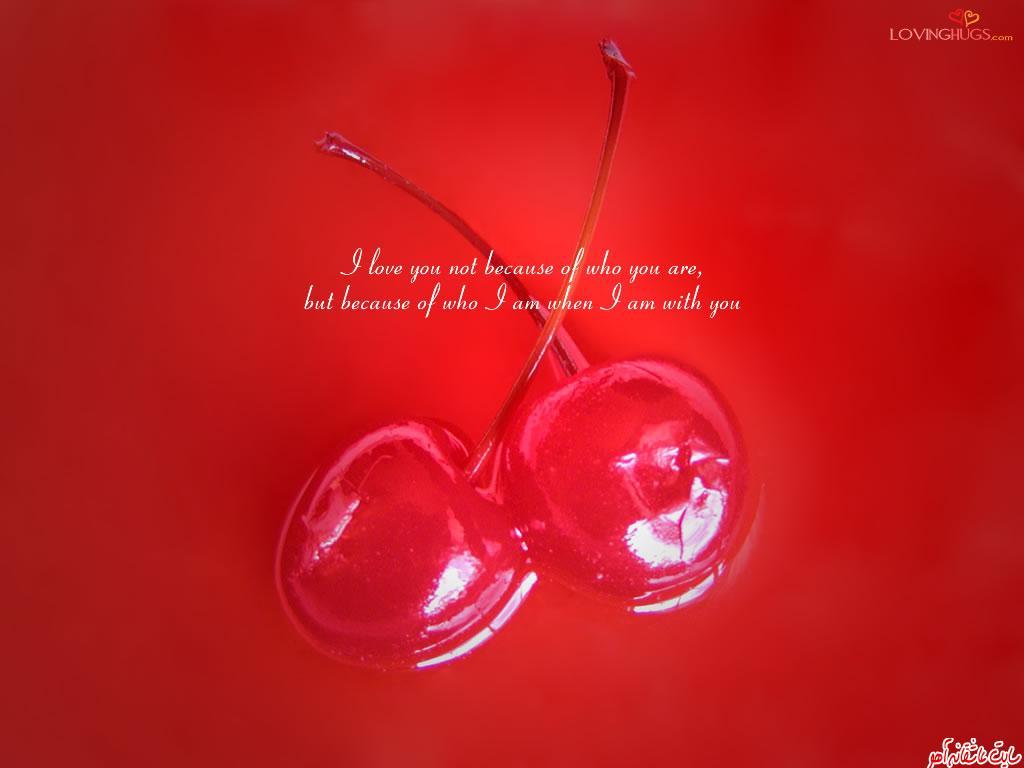 http://rozup.ir/up/ahoooo/Mahdi/5/2/Young-Love-Picture1.jpg