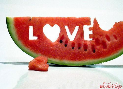 http://rozup.ir/up/ahoooo/Mahdi/6/2/20100321_Love_1.jpg