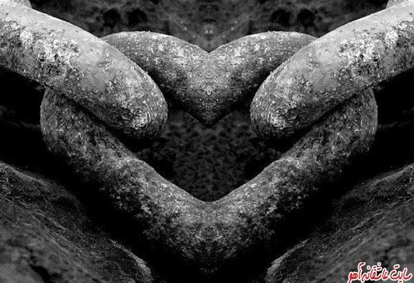 http://rozup.ir/up/ahoooo/Mahdi/6/2/20100321_Love_7.jpg