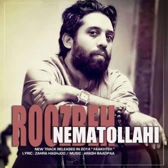 http://rozup.ir/up/ahoooo/Mahdi/music/1/2/Roozbeh%20Nematollahi%20-%20Fakhteh.jpg