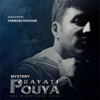 http://rozup.ir/up/ahoooo/Mahdi/music/1/Pouya-Bayati-Raz.jpg