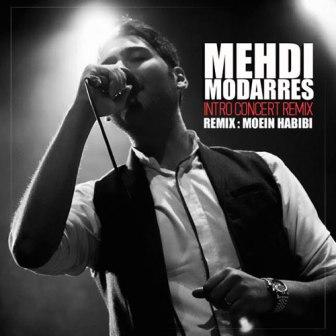 http://rozup.ir/up/ahoooo/Mahdi/music/4/Mehdi-Modarres-Intro-Concert-REMIX.jpg