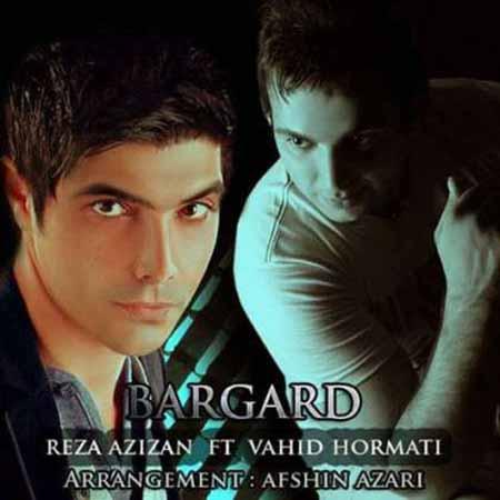 http://rozup.ir/up/ahoooo/Mahdi/music/5/1/rezaazizan.jpg