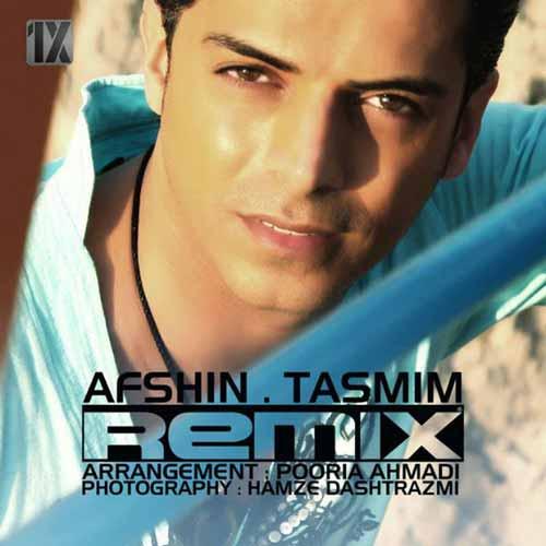 http://rozup.ir/up/ahoooo/Mahdi/music/6/Afshin---Tasmim-(Remix).jpg