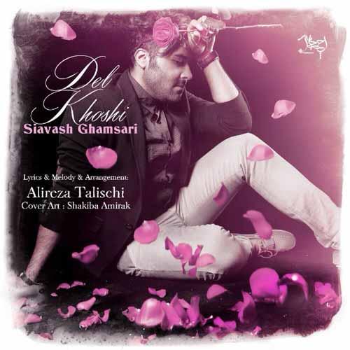 http://rozup.ir/up/ahoooo/Mahdi/music/6/Siavash-Ghamsari---Delkhoshi.jpg