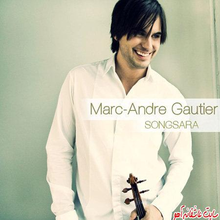 http://rozup.ir/up/ahoooo/Pictures/Marc-Andre%20Gautier.jpg