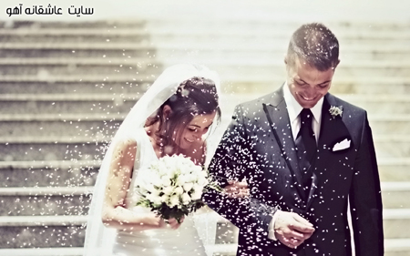 عروس,داماد
