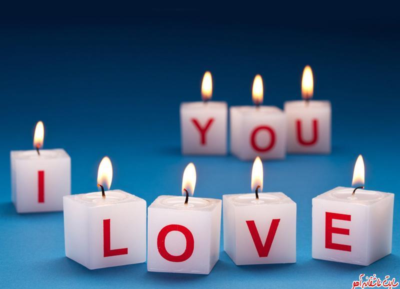 http://rozup.ir/up/ahoooo/pic/Love%20-%20AHoooo%20-%20(2).jpg