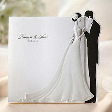 مت کارت عروسی