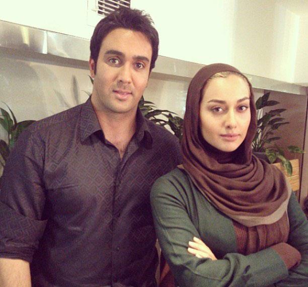 Photos com akse bazigaran zan ir paparazziwannabe aks az irani html