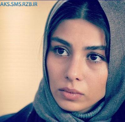 تصاوير جديد فتانه ملک محمدی 93