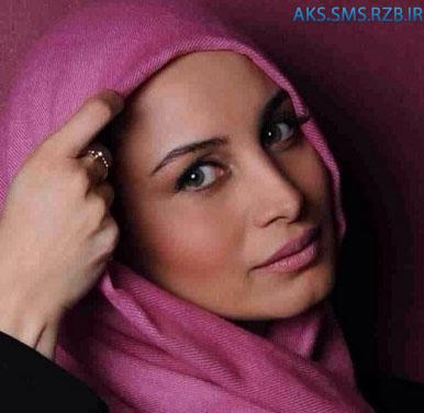 عکس هاي كمياب مریم کاویانی جديد | www.aks-sms.rzb.ir