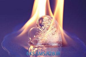 جديدترين اس ام اس های طعنه دار | www.aks-sms.rzb.ir
