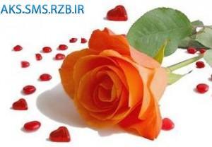اس ام اس های عاشقانه love جديد | www.aks-sms.rzb.ir