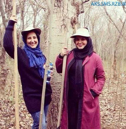 تک عکس بازیگران زن جديد | www.aks-sms.rzb.ir